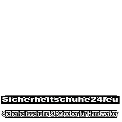 sicherheitsschuhe24.eu